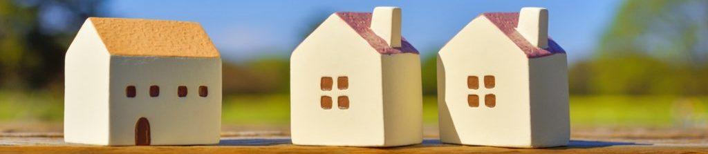 軒天井の塗装リフォームをご紹介 ご自宅の一部塗装もお任せ下さい!
