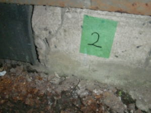 屋根工事の株式会社ハートホーム 北区にて火災保険を使って実費負担ゼロで雨樋工事