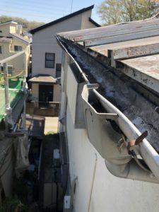 株式会社ハートホームの評判はこちら!所沢市にて東日本大震災地震保険申請のご報告