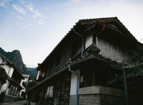 江戸川区にて実費負担ゼロで雨樋工事のご報告! 株式会社ハートホーム