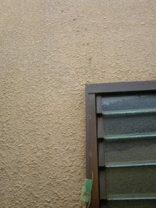 損害調査は豊島区のハートホームにお任せ!東京都八王子市にて東日本大震災地震保険申請