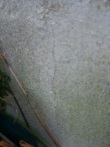 東京都東久留米市にて東日本大震災地震保険申請のご報告