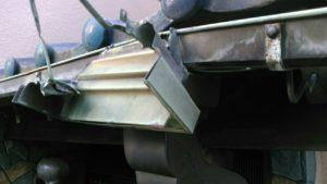 東村山市の雨樋工事はハートホームに!火災保険活用で実費負担ゼロの雨樋工事