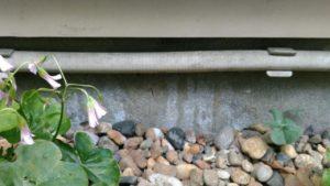 ハートホーム 03-5957-7557 足立区にて東日本大震災地震保険申請