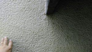 住家被害認定士による災害調査!神奈川県厚木市にて東日本大震災地震保険申請