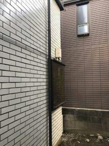 立川市でアパート雨樋工事!火災保険活用で実質負担ゼロの雨樋交換修理