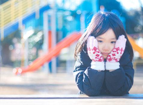 東京都小金井市で東日本大震災地震保険申請 株式会社ハートホーム