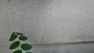 株式会社ハートホームの基礎外壁調査!東京都小金井市で東日本大震災地震保険申請