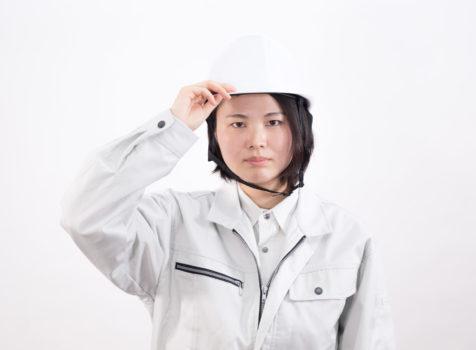 平成30年10月1日台風24号チャーミー風水被害について 株式会社ハートホーム