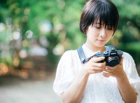 埼玉県所沢市にてハウスクリーニング完了のご報告 10月よりハウスクリーニング事業始動