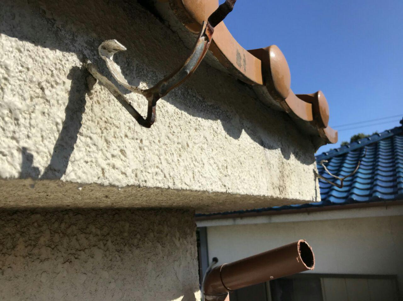 江戸川区の雨樋工事はハートホームに!火災保険を活用して実費負担ゼロの雨樋交換工事