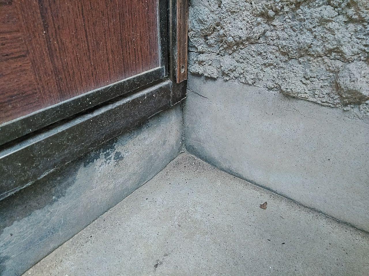 千千葉県松戸市で地震保険申請!住宅のご相談はハートホームに!