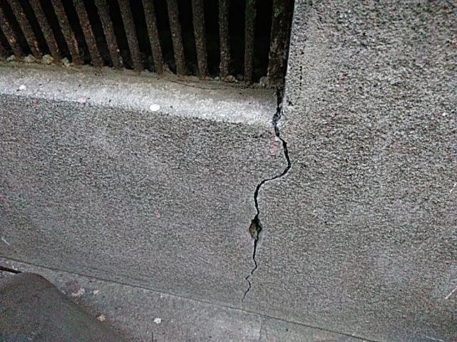 大和市南林間の災害調査はハートホームに!地震保険申請