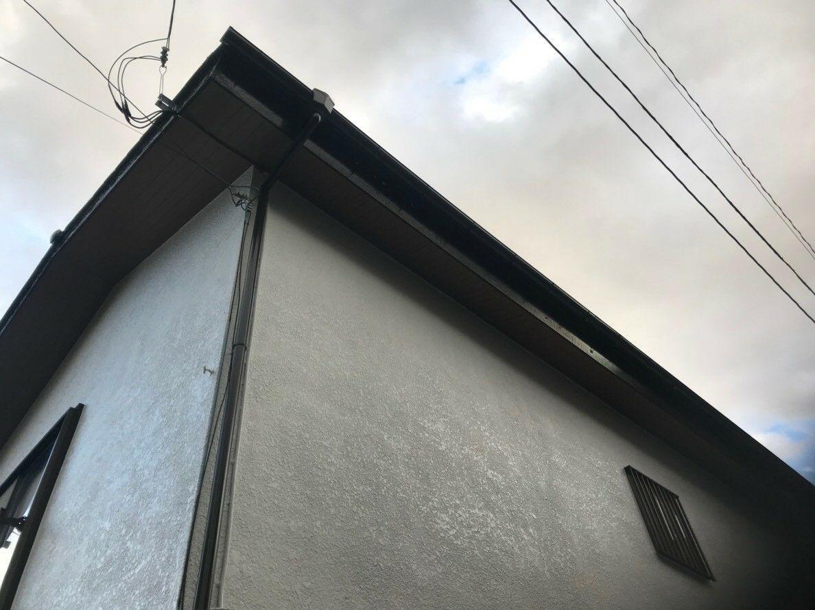 相模原市中央区の雨樋工事はハートホームに!火災保険活用で実質負担ゼロ