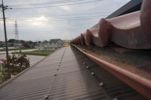 埼玉県川越市のカーポート修理、雨樋工事はハートホームにお任せ