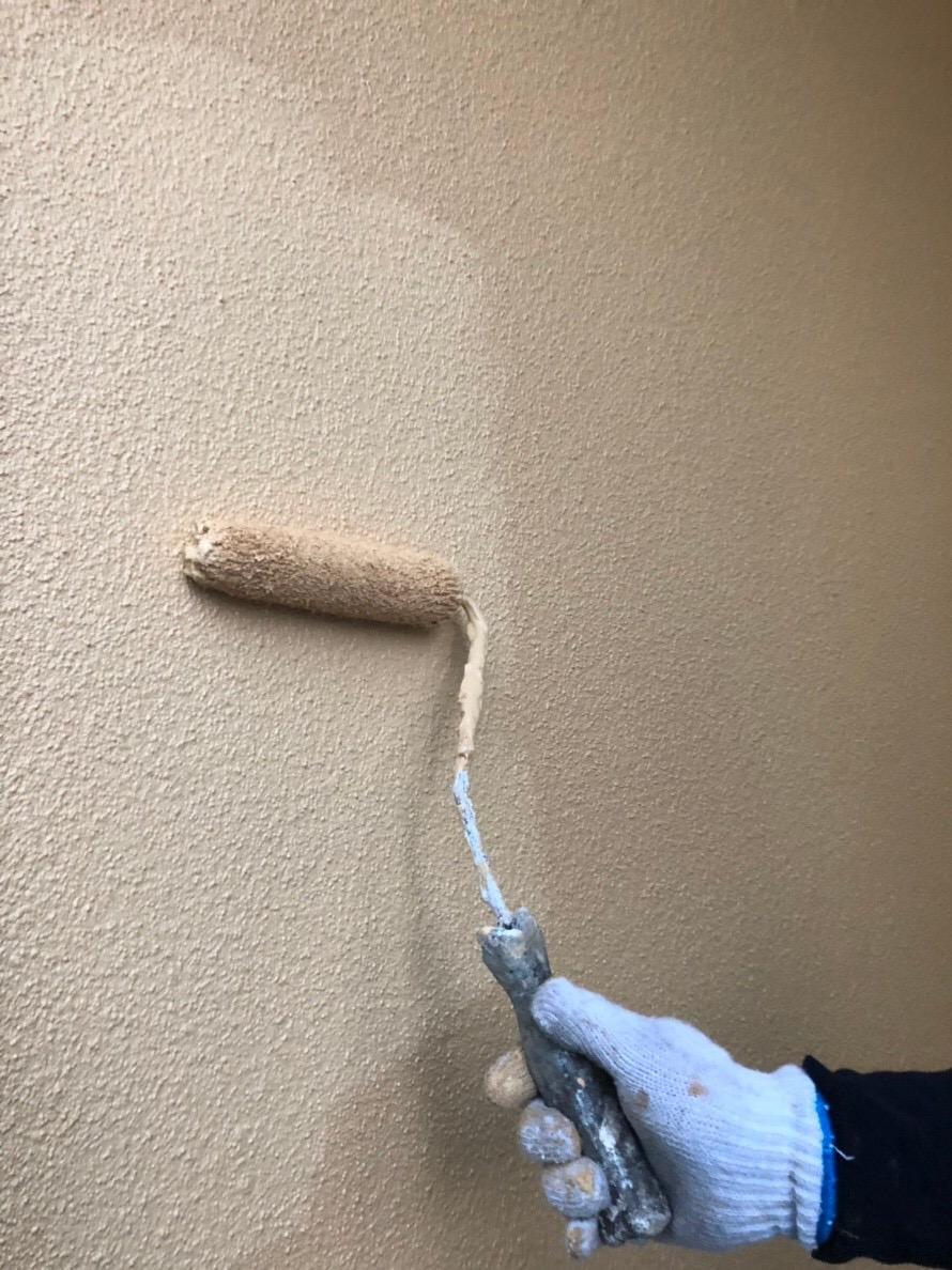神奈川県相模原市の外壁塗装はハートホームにお任せ!