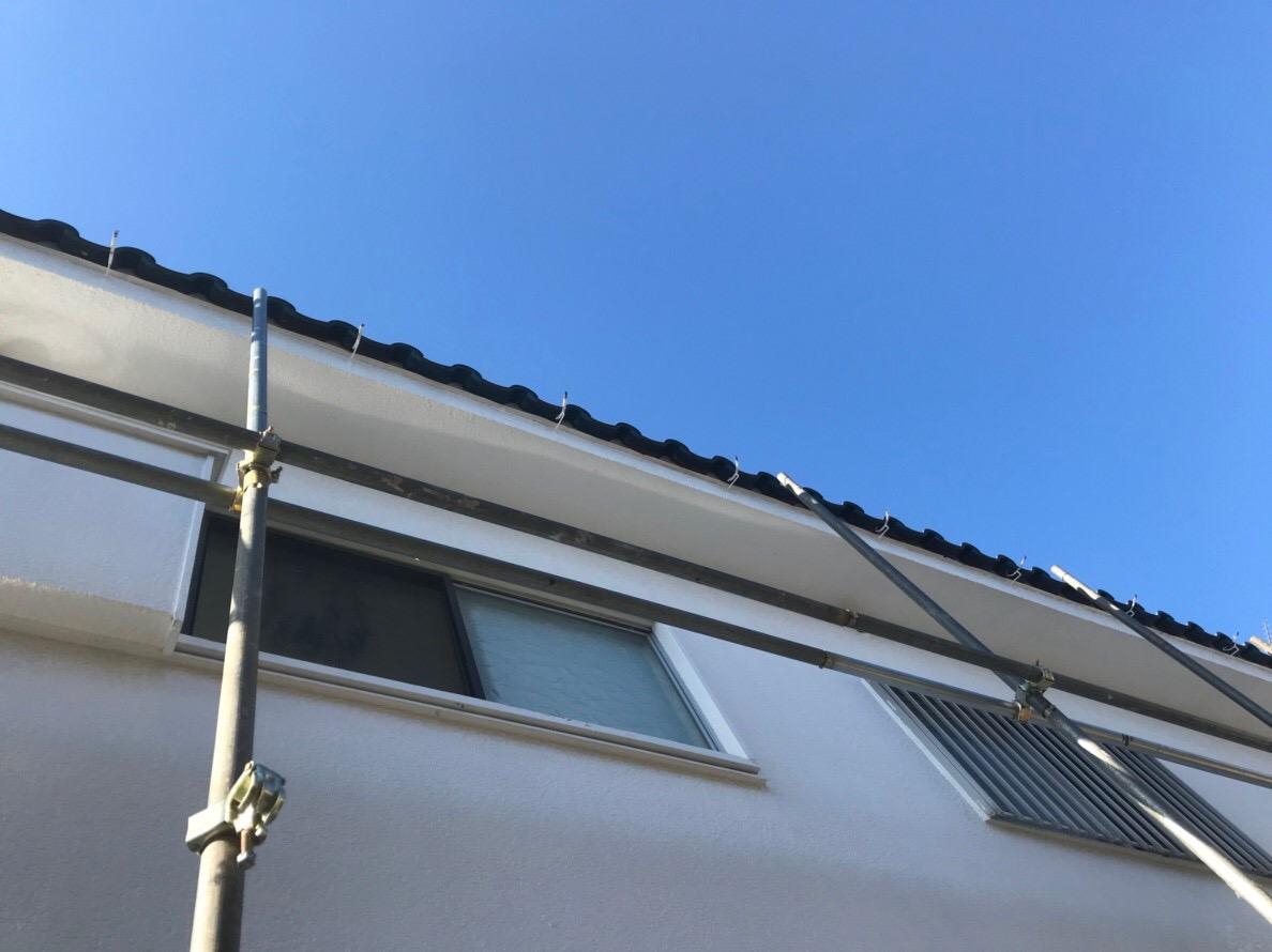 東京都国分寺市で雨樋交換と火災保険適応の仕組み