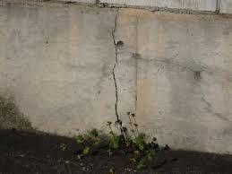 構造クラックの東日本大震災時のお見舞金は受け取り