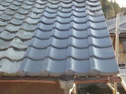 火災保険申請で屋根無料修理