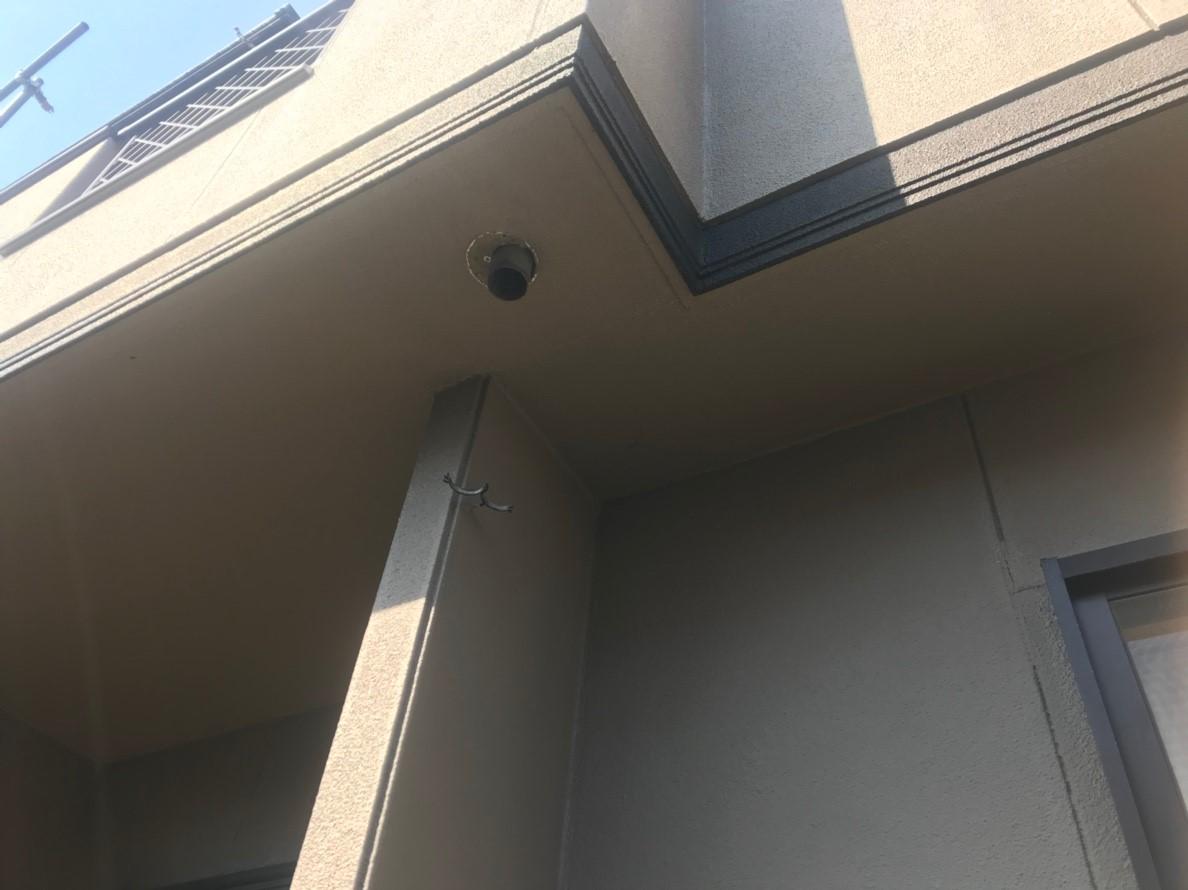 雨樋の修理は火災保険を使って実費負担0円!4