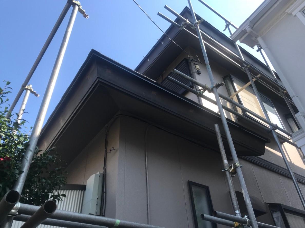雨樋の修理は火災保険を使って実費負担0円!2