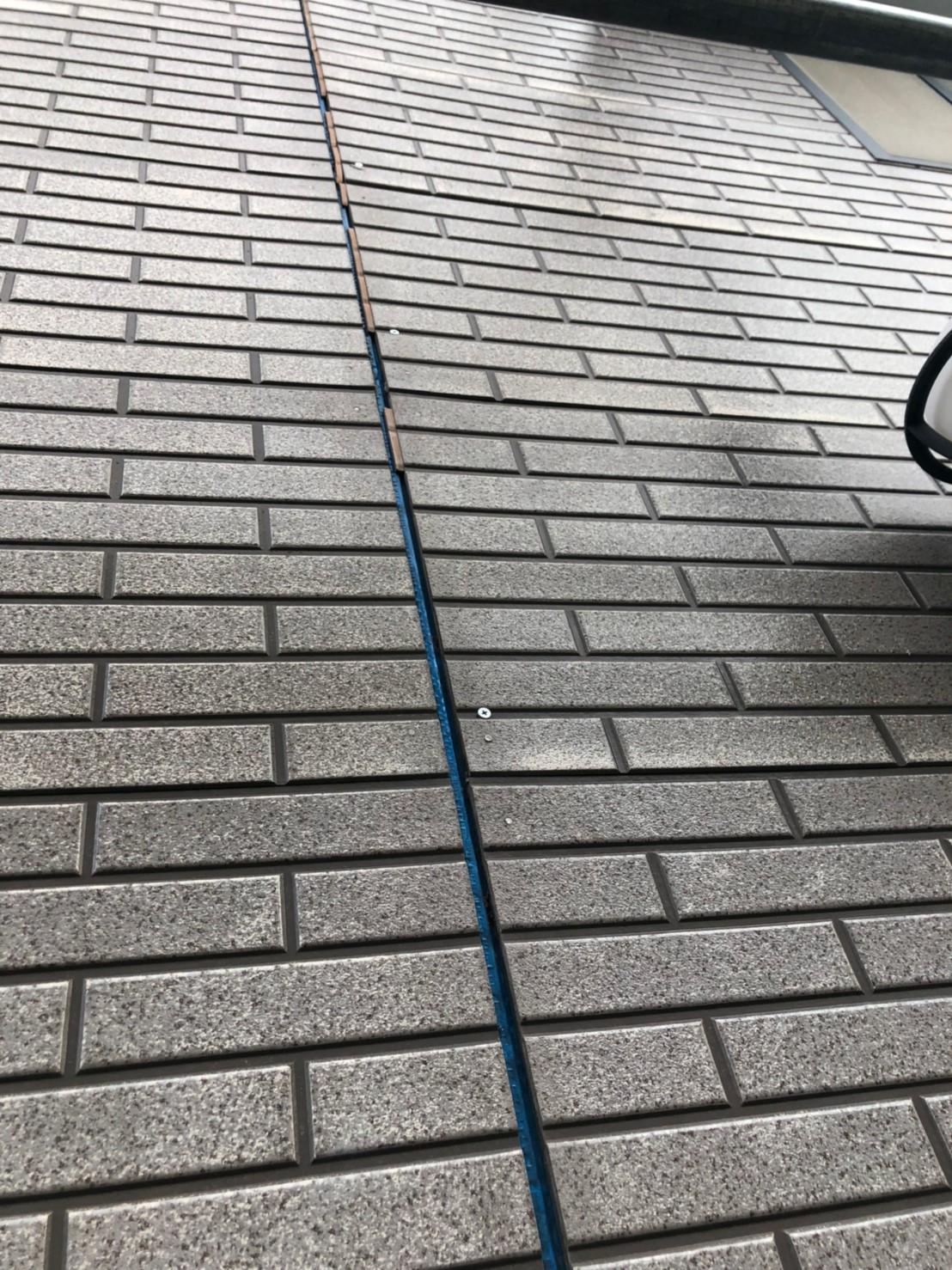 東京都国立市のアパート全体の塗装リフォームのご報告5