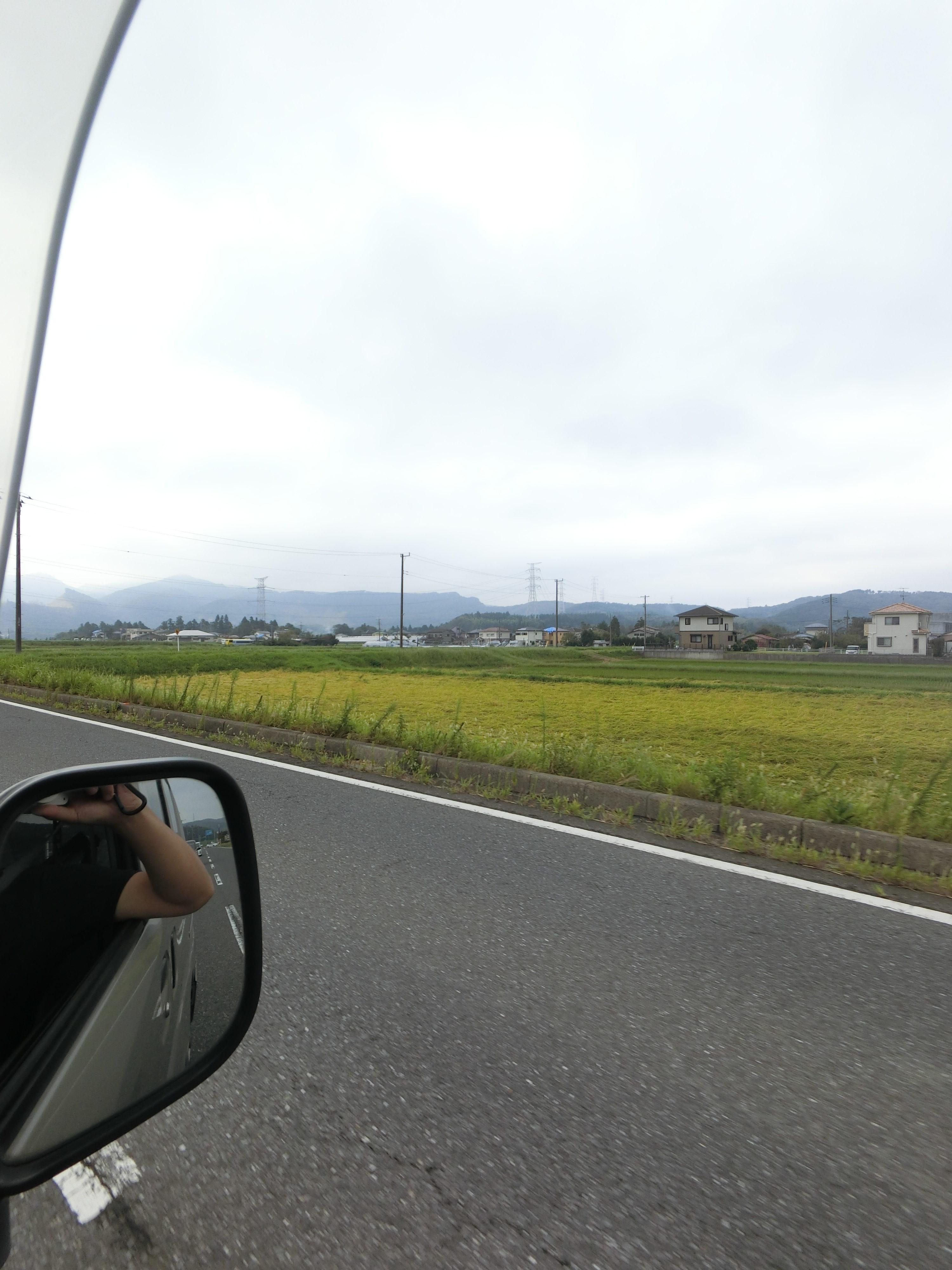 千葉県南房総市で台風15号の被害!火災保険を使ってご自宅の修理工事!
