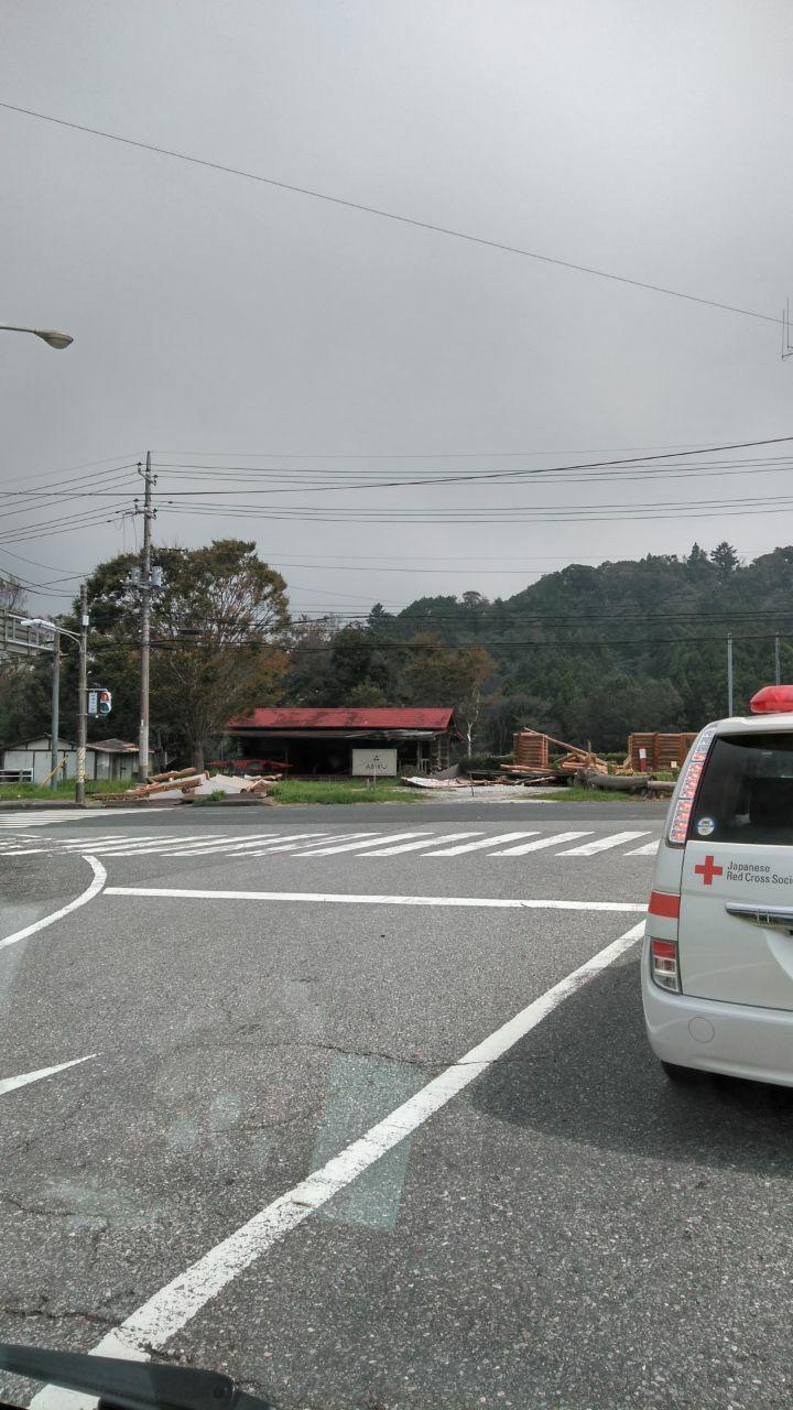 台風15号の二次被害に注意!千葉県で横行する悪徳業者に関する注意喚起!