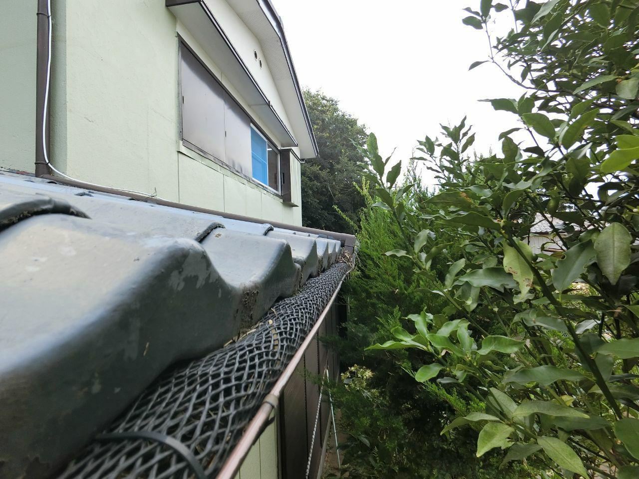 市川市で屋根修理工事はどこに依頼したらいい?