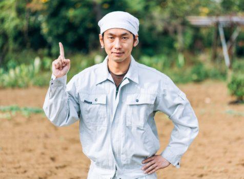 埼玉県志木市で破損した集水桝を保険で無料修理!