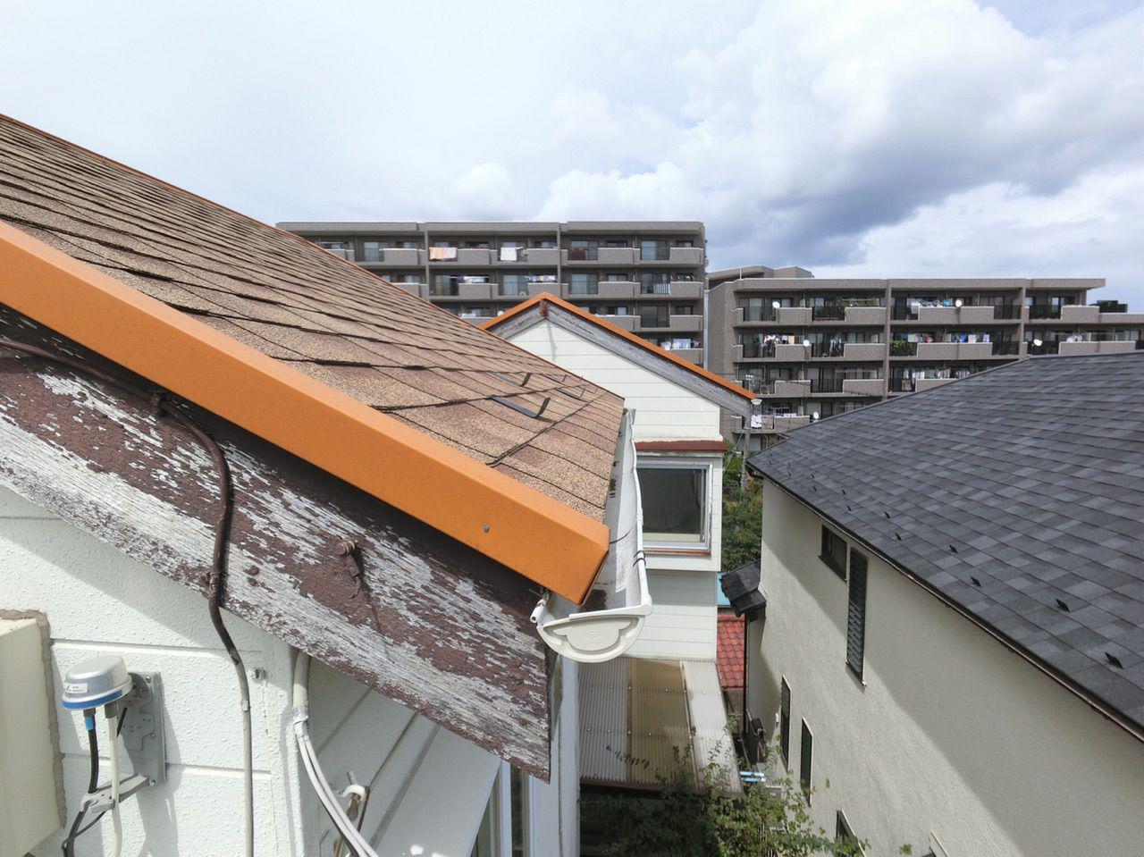 横浜市港南区で火災保険及び地震保険申請のご報告!住宅保険活用術