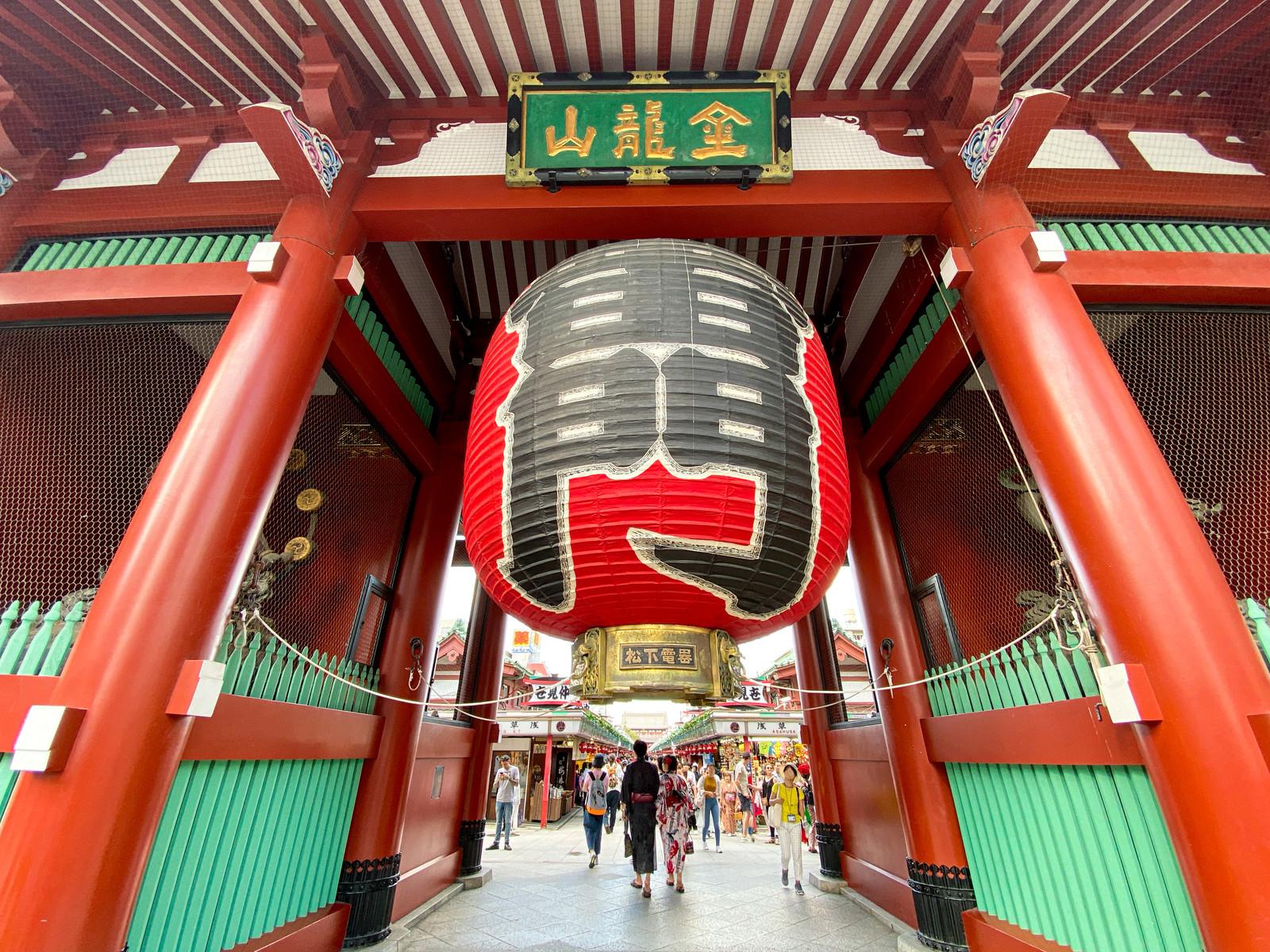 【施工完了報告!】埼玉県所沢市にて波板修理を行いました!