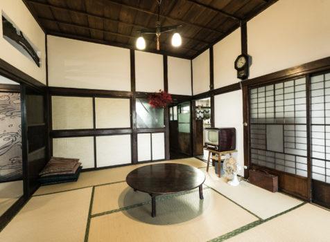 【施工完了報告!】神奈川県厚木市にて雪止め&雨どいを設置いたしました!