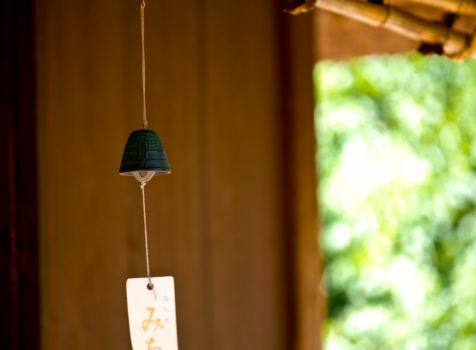 【施工完了報告!】東京都東久留米市で波板交換工事完了!