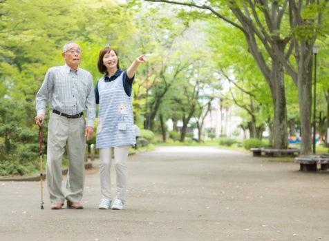 【施工完了報告!】大雪の後は要注意!埼玉県朝霞市にて雨どい交換工事完了!