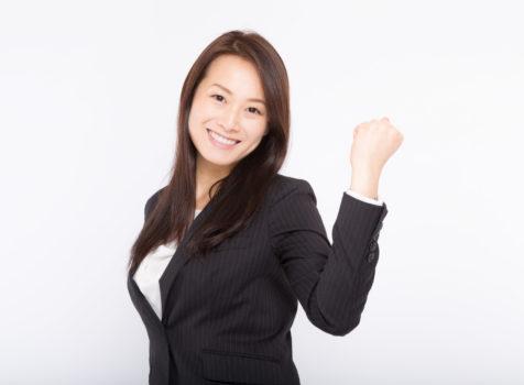 【施工完了報告!】面倒な手続きはハートホームにお任せを!千葉県松戸市で雨どい工事!