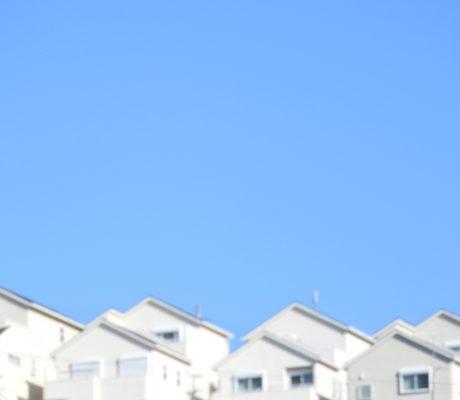 【施工完了報告!】東京都荒川区にてバルコニー屋根の交換を行いました!