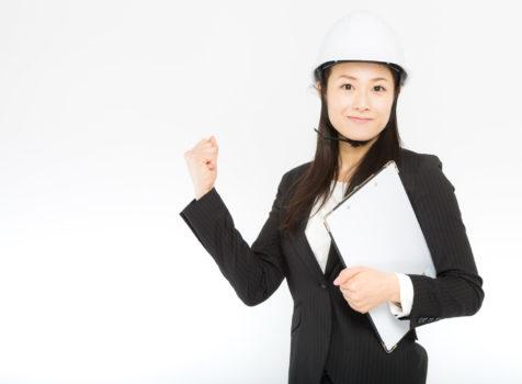 【施工完了報告!】当社はRECACOの会員です!埼玉県戸田市にて雨どい交換工事&波板交換工事の完工!