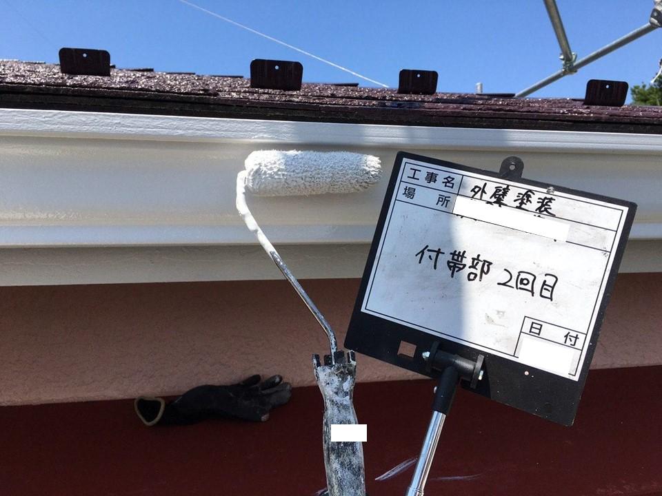 塗装で雨漏れ対策!千葉県野田市で屋根塗装