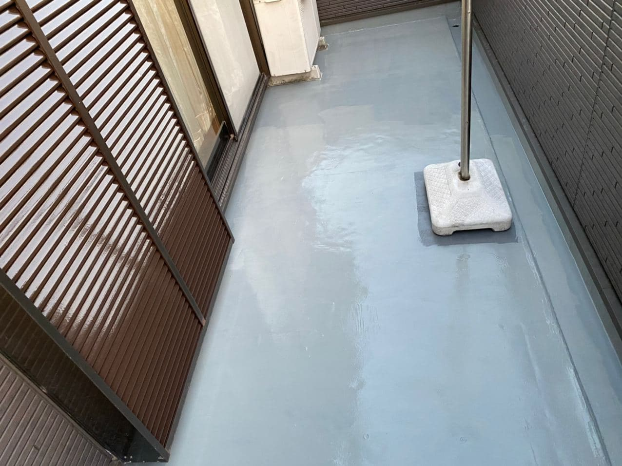 大田区 サイディングボード張り替え&塗装工事