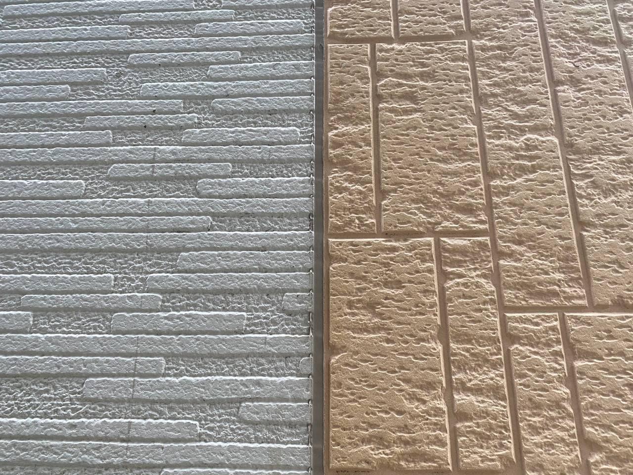 ハートホーム塗装!東京都大田区で屋根外壁塗装