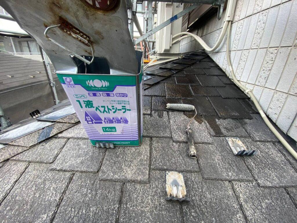 サイディング剥がれで相談!川越市で屋根外壁塗装